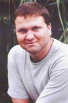 Jon Heaney body shot