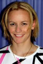 Amanda Graver head shot