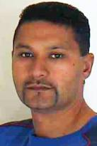 Charlie Hobson head shot