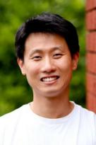 Glenn Chow head shot