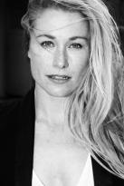 Ingrid Kleinig head shot