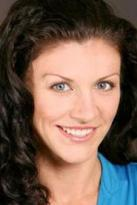 Raelene Chapman head shot
